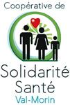 Coop Santé Val-Morin | Votre Coop de santé